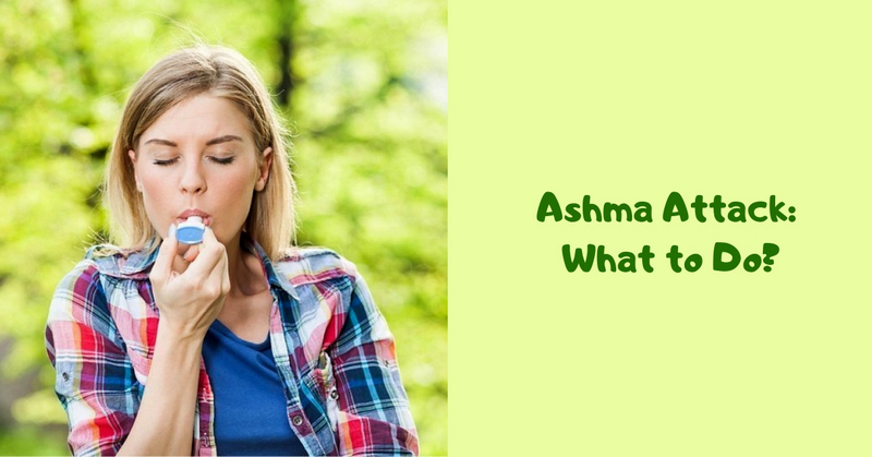 Ashma Attack_ What to Do_